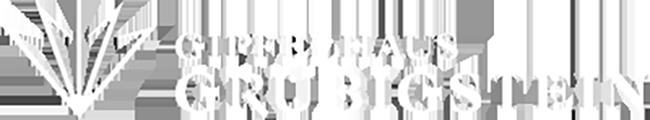 Logo Grubighütte